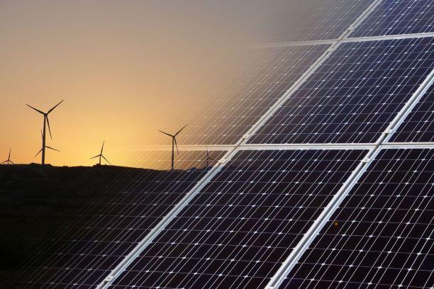 Impact dla OZE i zawodowej energetyki