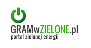 gramwzielone.pl: Zielone magazyny energii z Impactu
