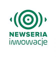 newseria.pl: Bartłomiej Kras o pożarach baterii w hulajnogach i skuterach oraz o systemach, które im zapobiegają