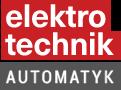 Elektrotechnik Automatyk: Impact dla OZE i energetyki