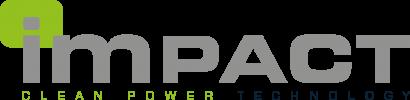 ImpactCPT-logo_claim